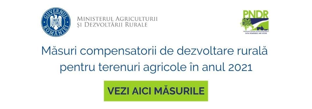 Măsuri fermieri